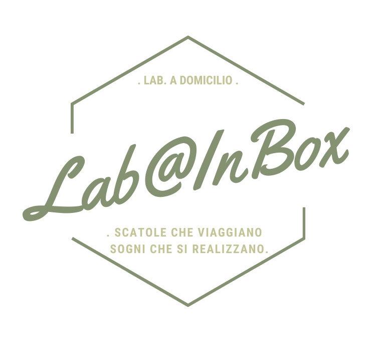 laboratorio a domicilio