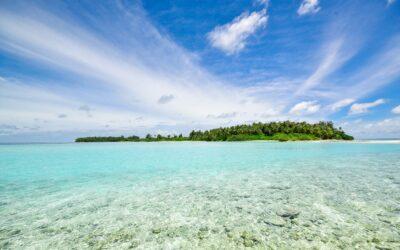 Un'estate all'insegna dell'Isola